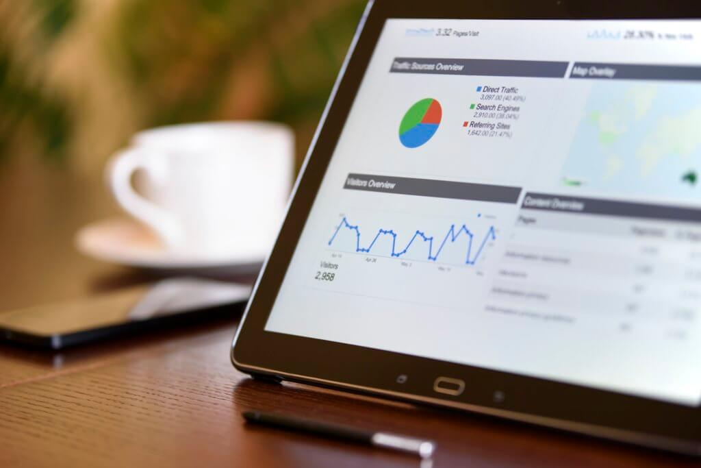 affordable seo consultant
