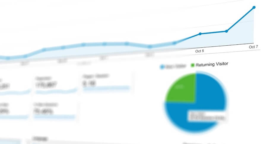 user engagement metrics for seo kpis